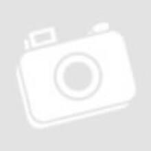 Pozitív-Negatív írógépfont (piros) | Mini Matrica