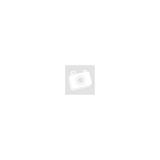 Memory Planner Naptársablon - 2022.